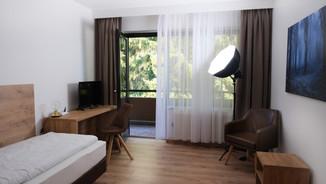 Einzelzimmer Hostel Forest Rooms (5).jpg