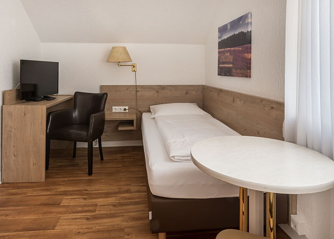 Einzelzimmen, Hostel (1).jpg