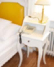 Hotelsbadbevensen-Einzelzim.jpg