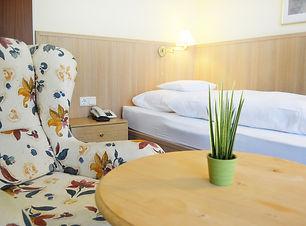 Forest-Rooms-Einzelzimmer-B.jpg