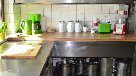 Küche-im-Forest.jpg