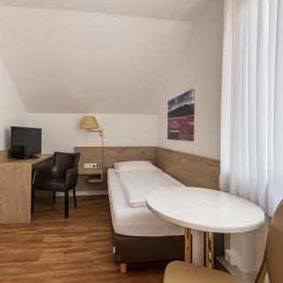 Einzelzimmen, Hostel (5).jpg