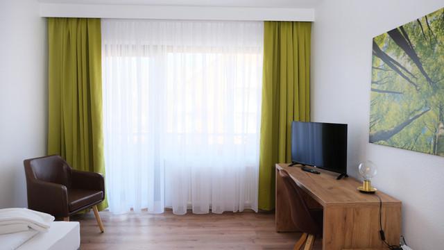 Einzelzimmer Hostel Forest Rooms (2).JPG