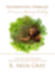 herbology2550x3300-1_edited.jpg