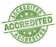 ALOP accredited.jpg