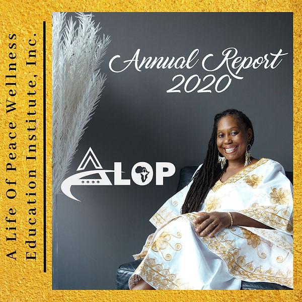 ALOP Annual Report Cover 2020.jpg
