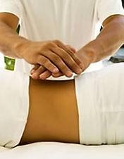 Reiki_Whole_Body_Treatment.jpeg