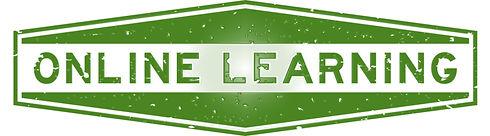 ALOP online learning.jpg