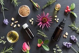 Akua herbals.jpg