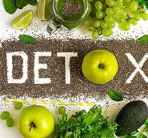 detox-greens-600x400.jpg