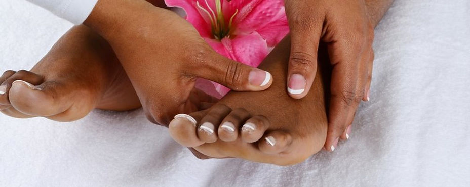 reflexology feet.jpg