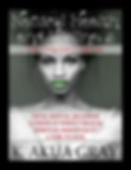 NHWC COVER.jpg