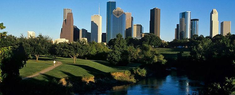 NCT Houston