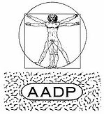 AADP LOGO.jpg