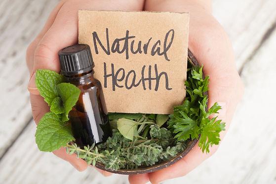 ALOP NATURAL HEALTH PIC.jpg