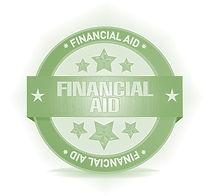 ALOP financial aid.jpg