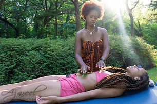 reiki by anthony blake.jpg