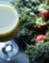 kale and strawberries 2.jpg