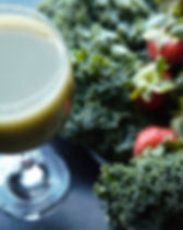 kale and strawberries 2.jpg