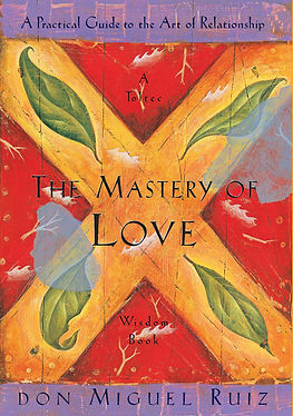 mastery of love cover.jpg