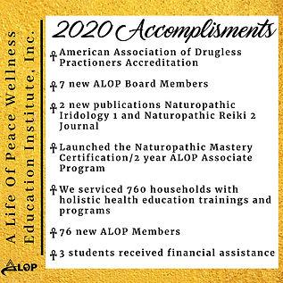 ALOP Annual Report 2020 pg 1.jpg