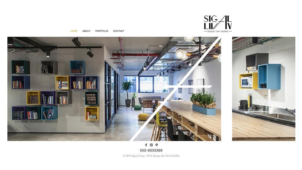 work-9-front.jpg