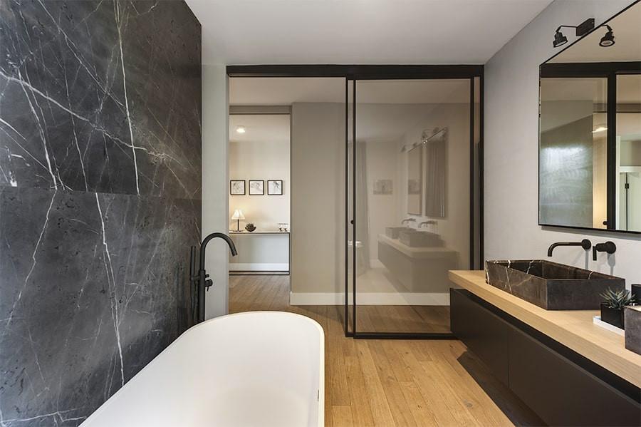 אמבטיה פרוזדור-min.jpg
