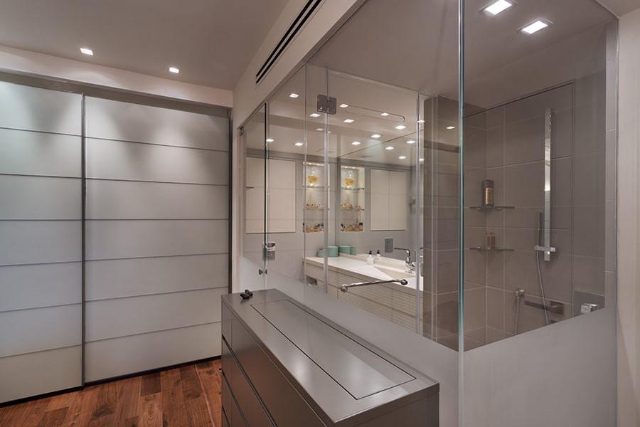 מקלחת הורים-min.jpg