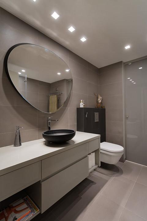 מקלחת כללית-min.jpg