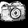 maeda_camera%EF%BC%BFmuhaikei_edited.png