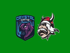 CCG Emerald vs Grandview University
