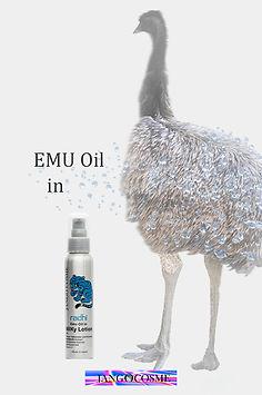 エミューミルキーナノローションEMU_Milky_Nano_Lotionジャンゴコスメ.jpg