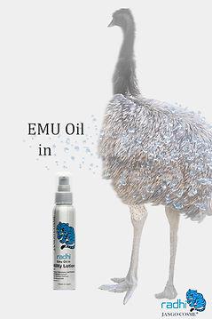 エミューミルキーナノローションEMU_Milky_Nano_Lotion001.jpg