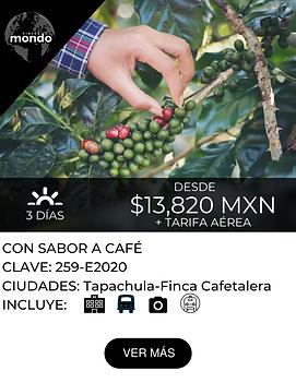CON SABOR A CAFE.png