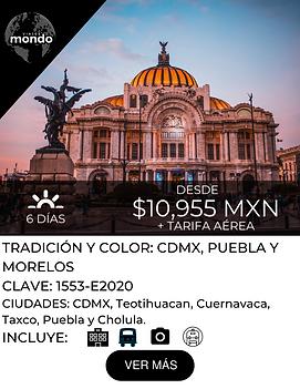 TRADICIÓN_Y_COLOR.png