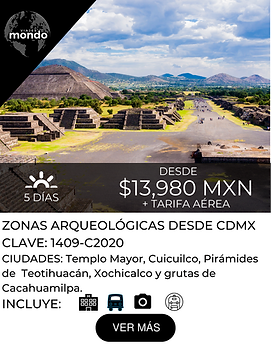 ZONAS ARQUEOLOGICAS DESDE CDMX.png