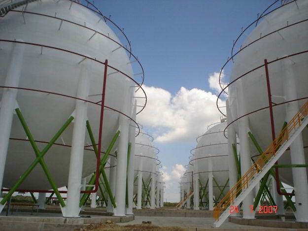 1. Galería de Esferas de Gas LP.JPG