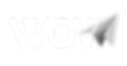 logo-WOW-sobre-negro.png