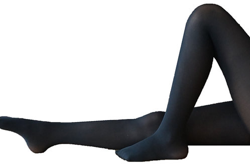 Mallas Sport Microfibra para dama