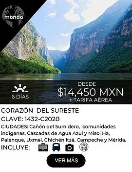 CORAZON DEL SURESTE.png
