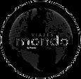 Copia de mondo-curvas-02_edited_edited_e