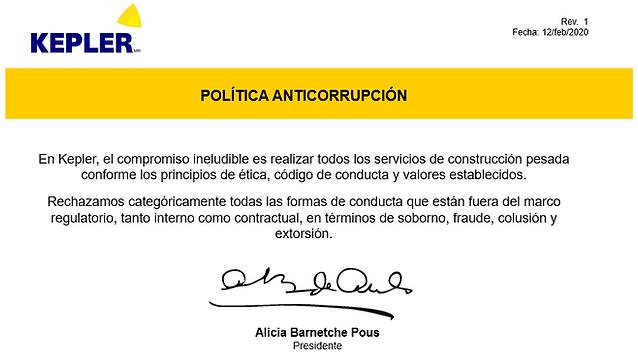 Politica Anticorrupcion 12feb2020 sin ma