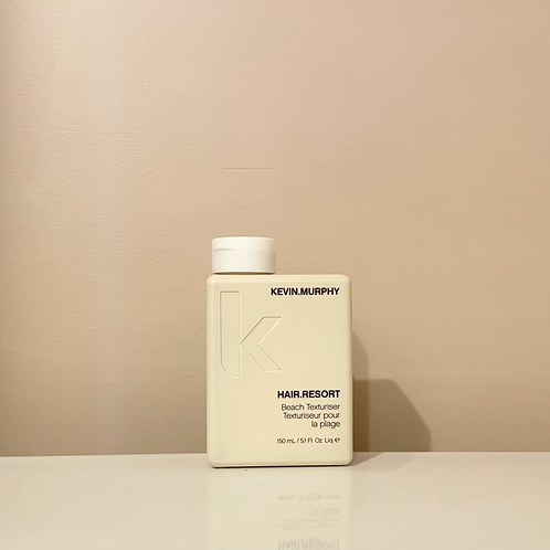 KEVIN.MURPHY ヘア・リゾート 150ml