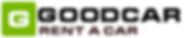GOODCAR Прокат Автомомобилей в Сочи