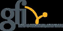 GFI logo 2011