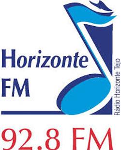 radio rht