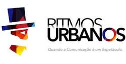 ritmos urbanos