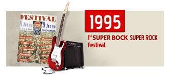 super rock 95