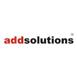 addsolutions