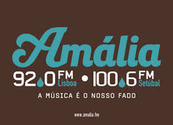 radio amalia
